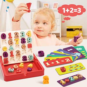 toddler girls toy