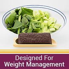 wonderslim high protein weight management