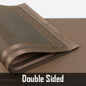 placemat and runner, placemat dining, placemat dining table, placemat for dining table, placemat mat