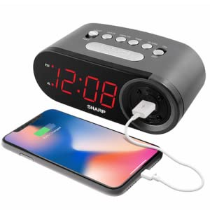 iPhone android cell phone iPod charger