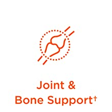joint, bone support, sustained energy, mct oils, healthy fats, mixes easily, vanilla flavor, skin