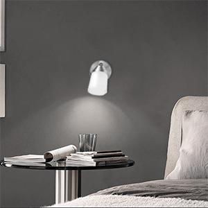 12v light fixtures for rv interior
