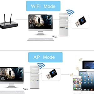 bluetooth dongle for pc, bluetooth dongle for tv, usb bluetooth dongle,