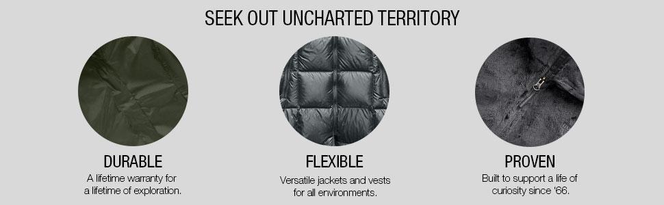 packable rain jacket men, outerwear, jackets for men, jacket, mens jacket, crew sweatshirt, hoodie