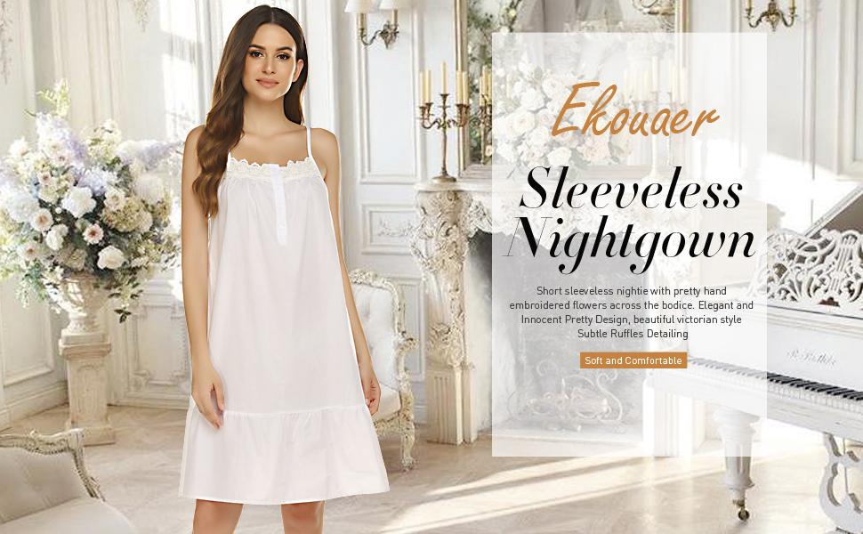 valentine day nightgown