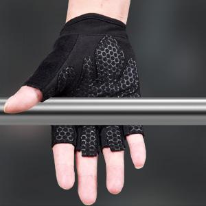 fitness training handschuhe