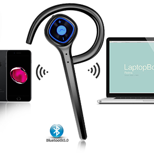 Pairing Two devices simultaneously