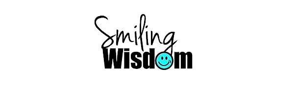 Smiling Wisdom Logo