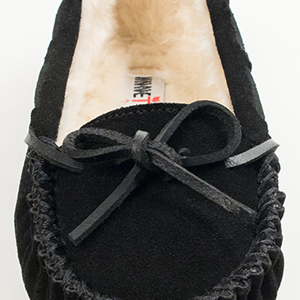 10 11 12 7 8 9 cabela casual classic extra fur fuzzy gift girl house houseshoe indoor  lady leather