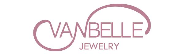 vanbelle jewelry silver jewelry