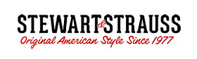 Bringing true American iconic fashion directly to consumers throughout the world.