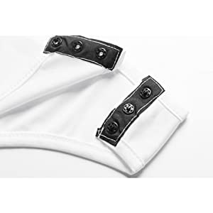 bodysuit for women