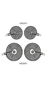 WB30M1-2+WB30M2-2