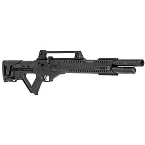 Hatsan Invader Auto Air Rifle