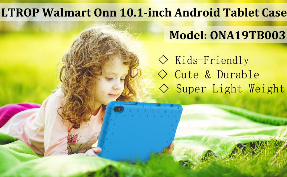 10.1 onn tablet case for kids walmart onn 10.1 tablet case Onn 10.1 Tablet Case onn 10.1 case onn