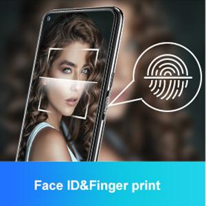 4g phones unlocked andriod smart phones smartphones unlocked telefono blu cheap smart phone