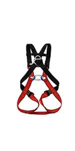 Aoneky Red de Escalada para Niños - 60×180 CM Red de Cuerda para ...