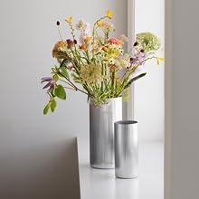 Georg Jensen - Vases and Planters