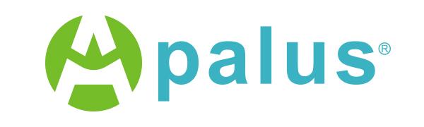 Apalus logo