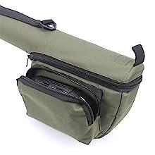 fly box bag