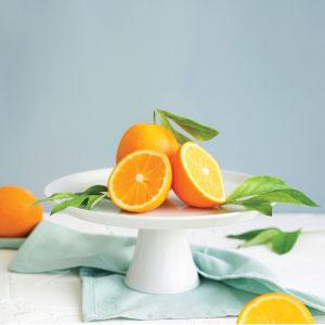 probiotic, menopause, immune support, vitamin c, vitamin d3, zinc