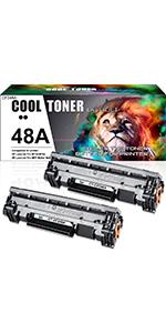 48a toner cartridge hp
