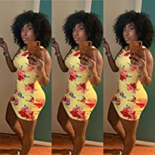 african american women curly kinky afro hair wigs for black women black wig with bangs wig with bang