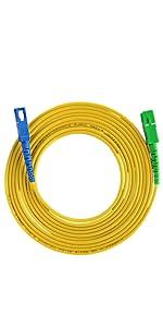 upc yellow
