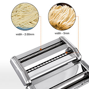 pasta machine imperia pasta machine ravioli maker pasta rolling machine