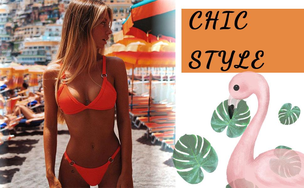 chechury-sexy-costume-da-bagno-bikini-donna-push-u