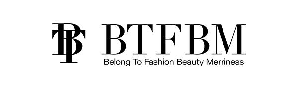 BTFBM womens zip up sweatshirt