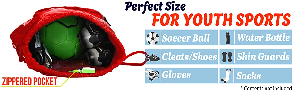 Quality Features! Shop Athletico products with confidence.
