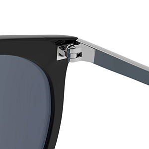 sunglasses polarized sunglasses for women women sunglasses women polarized sunglasses