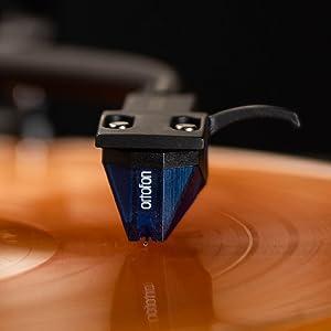 record player, turntable, vinyl player, vinyl record player, best record player, best turntable