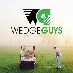 wedge guys golfing supplies gifts kits tees clubs aldila callaway winn nippon pride kbs ust true