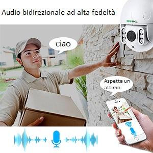 sv3c-telecamera-wifi-ptz-hd-5mp-videocamera-di-so
