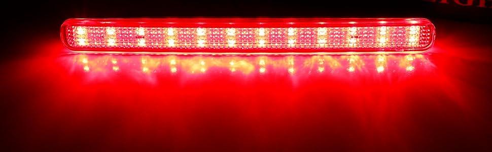 iJDMTOY Automotive Lighting amp; Accessories