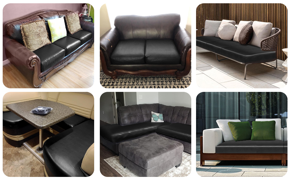 couch seat covers