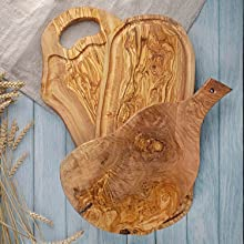 olive wood cutting board olivewood cutting board chopping board cutting board wooden