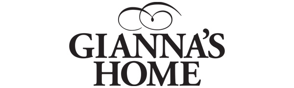 Gianna's Home logo