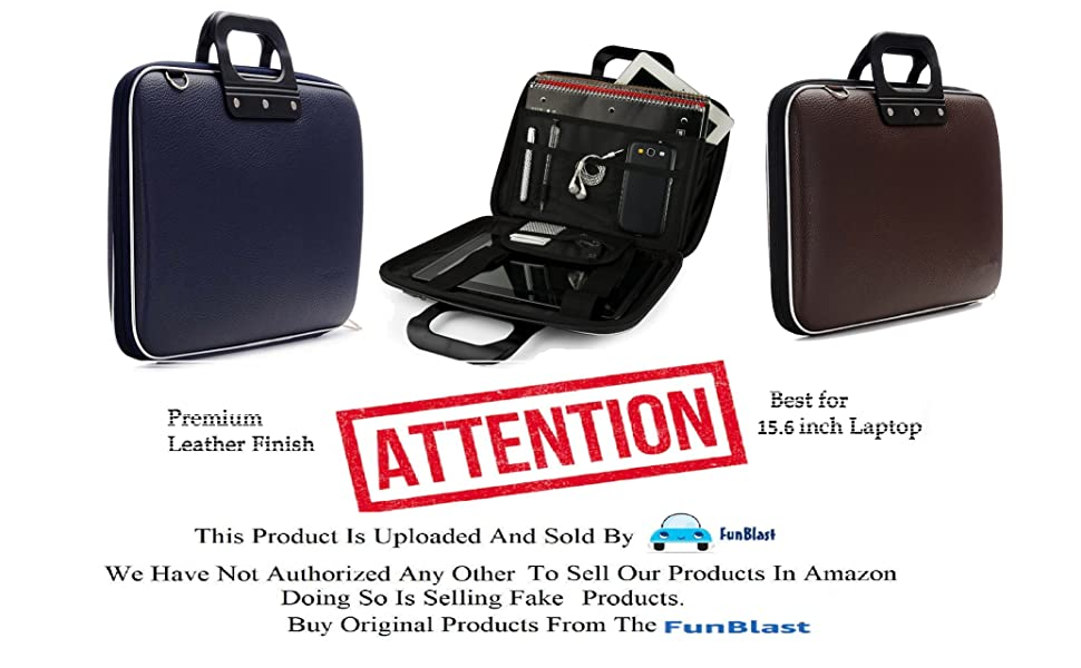 laptop bags hidesign laptop bags in leather fur jaden laptop bag jansport laptop bags laptop bags