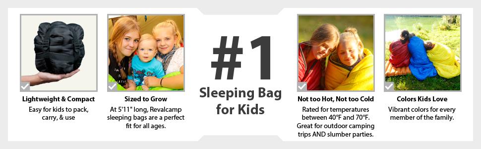 sleeping bag for beginners, best sleeping bag for kids, best sleeping bag, cheap sleeping bag