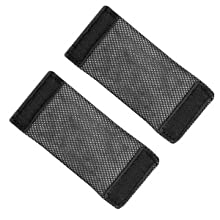 smell proof bags dividers