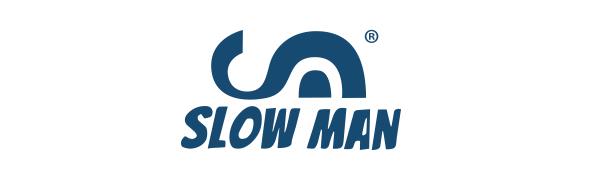 Brand Slow Man Walking Shoes Nursing Work Shoes