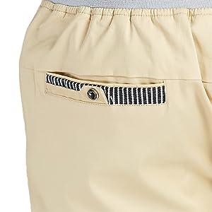 mens shorts with pockets