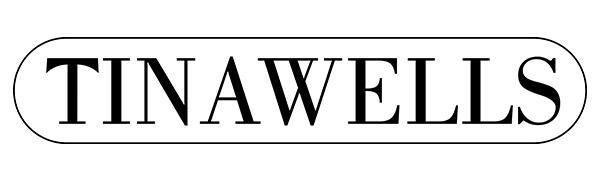 Brand: TINAWELLS