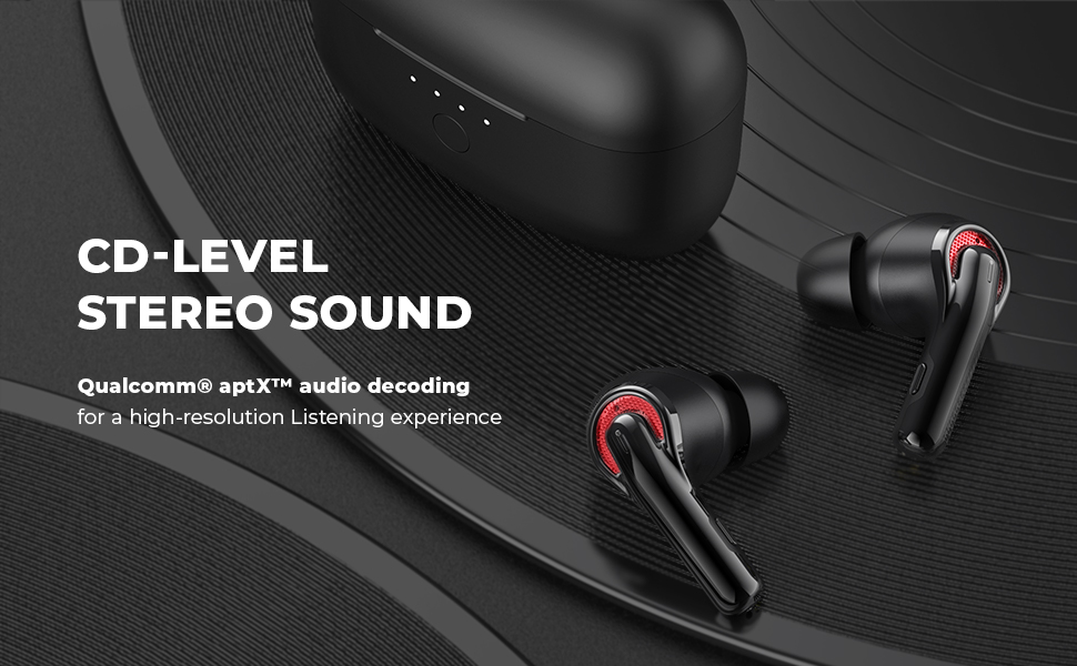 earbuds bluetooth wireless wireless bluetooth earbuds for iphone premium earbuds wireless earphones