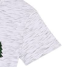 Cute Christmas Shirt