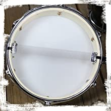 Piccolo Snare
