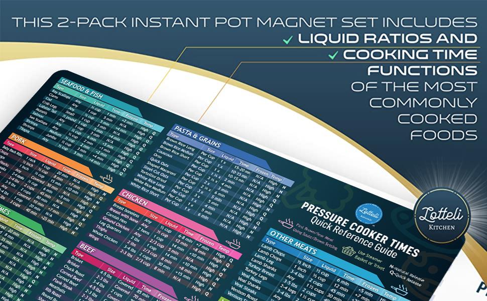 instant pot accessories 8 quart instant pot mini